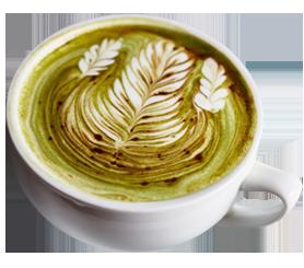 Apa adalah Green Coffee Grains Apa harga