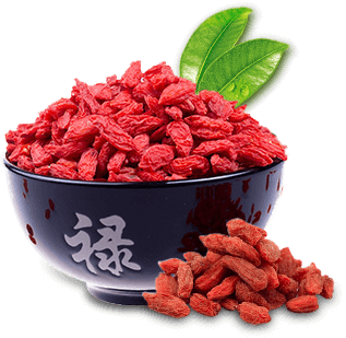 Apa yang Goji berries Untuk membeli di Malaysia