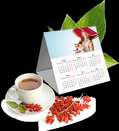 Bagaimana untuk makan tumbuhan Goji berries