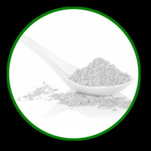 Apakah Ramuan dan Bahan-bahan dalam Eco Slim?