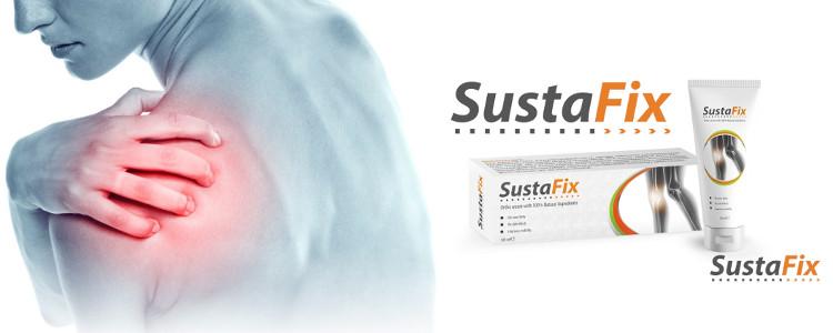 Apa harga yang anda boleh membeli Sustafix di farmasi