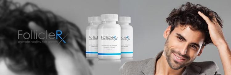 Tentang FollicleRx di forum - adakah ia berharga