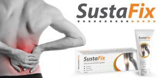 sustafix_