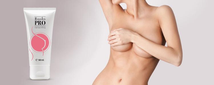 Pengalaman dan ulasan tentang Boobs XL di forum