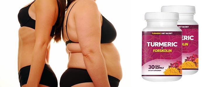 Di mana untuk membeli Turmeric malaysia? Berapa banyak makanan Tambahan biaya untuk membakar lemak?