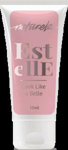 Estelle – Krim Memantapkan Payudara Yang Ajaib: Harga, Ramuan, Kesan dan Pendapat Pengguna.