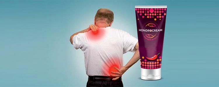 Apakah Hondrocream testimonies dan bagaimana ia berfungsi?
