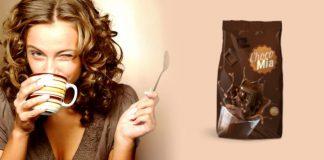Choco Mia – harga, yang sah, akibat, aksi. Di mana untuk membeli?
