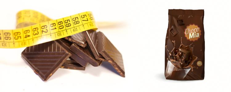 Choco Mia asli – di mana untuk membeli sebuah perintah, berapa biayanya?