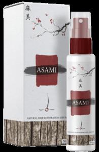 Apakah Asami malaysia dan untuk siapa? Apakah itu benar-benar bekerja?