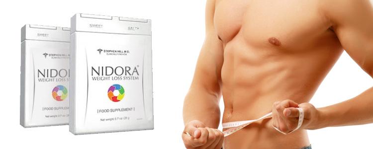 Di mana anda boleh membeli Nidora? Ia boleh didapati dalam talian?