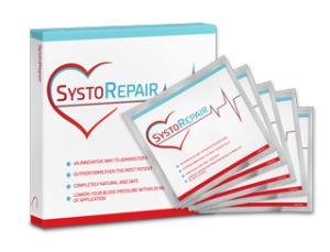 Mengapa SystoRepair seperti produk popular?