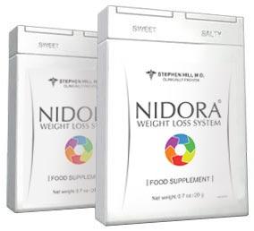 Apakah Nidora dan mengapa begitu populer?