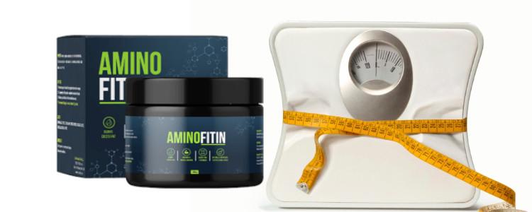 Di mana untuk membeli AminoFitin? Apa harga?
