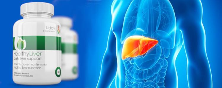 Dan komen pengguna Healthy Liver. Penilaian produk di forum.