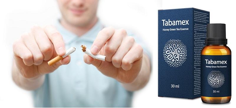 Membaca ulasan di forum tentang Tabamex