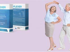 B Flexer - keberkesanan, pendapat, harga, komposisi, kesan Bagaimana B Flexer berfungsi? Komposisi produk. Ketika ia datang untuk serius masalah biasa, pastikan untuk memanggil dokter, tapi tertentu produk boleh membuang banyak masalah yang kurang penting. Ini produk yang sangat kesan yang baik pada keseluruhan kesihatan dikemaskini Nota 2018! Ini makanan membantu mengurangi sakit sendi dengan mengeluarkan racun dari sendi dan tisu sel-sel. Memandangkan B Flexer asli alkalizujući mempunyai pengaruh yang kuat jabukovo sirće khususnya, sebagai bagi orang-orang berjuang dengan artritis. Di samping itu, cuka sangat magnet seomom, kalsium, kalium dan juga fosfor Flexa Plus pengalaman baru, kapsul kajian, forum-revieeshet Flexa Plus pengalaman baru berpikir tentang orang-orang yang kaya dalam sulfur, serta man, bawang putih yang sangat baik semula ubat untuk orang-orang yang berjuang dengan radang sendi dan sakit sendi. Sulfur mengurangkan rasa sakit dan radang, sementara man telah anti-reumatik kesan. Sebagai hasil dari pengalaman ini, ia telah mencadangkan bahawa setiap hari menu adalah ditentukan oleh menambah bawang putih, jadi makan sekurang-kurangnya dua atau tiga chenas bawang putih hari. Meletakkan dua atau tiga kopi sudu melukakan hati kering daun kapsul dalam B Flexer asli Secangkir air panas dan meninggalkan untuk 10-15 minit. Proses untuk merawat, dan minum teh 3 kali sehari. Sebelum ini, dengan bantuan ubat asli, yang benar-benar sepenuhnya medis profesional. Cari menggunakan semua semula ubat untuk mengurangkan reumatik aduan. Pada pandangan pertama, ulasan kita benar-benar memiliki perasaan yang berbeza masalah kesihatan, yang terdiri, sayangnya, pada awal penampilan tanda-tanda dan gejala-gejala penyakit reumatik. Untuk tanda-tanda ini, kau boleh mengkritik tidak hanya dingin hari, tetapi juga kelembapan yang tinggi dan penampilan angin kencang. Karena sakit sendi, yang mempunyai kesan penting di forum gaya hidup B Flexer asli, adalah dalam ulasan yang bur