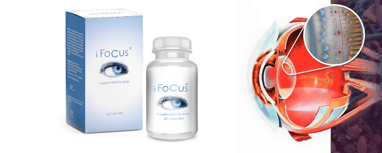 Ulasan pengguna dan iFocus.