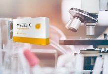 Mycelix - harga, komposisi, promosi, yang sah di forum.