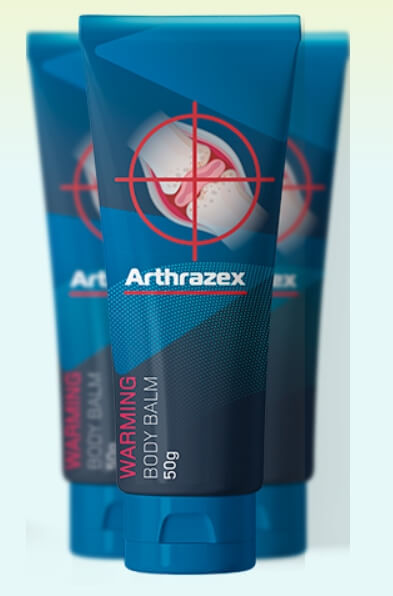 Apakah Arthrazex maksud? Bagaimana ia berfungsi, apa sampingan kesan-kesan yang tidak ia miliki?