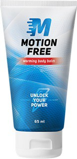 Apa ia Motion Free, bagaimana ia berfungsi?